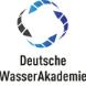 Logo_Deutsche Wasserakademie